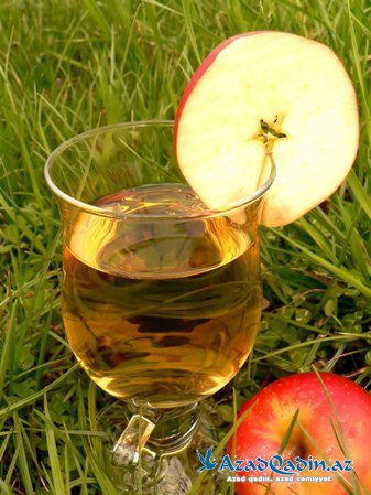 apple cider vinegar weight loss drinksBest Weight Loss Tips Best Weight Loss Tips
